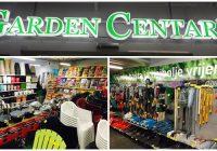 GARDEN CENTAR sada još bliže vama! Otvoren novi prodajni objekat u Tuzli.