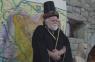 """OGUS – """"Otvoreni grad umjetnosti"""" već 4 decenije prevazilazi okvire općine Srebrenik"""