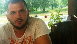 Meho Bešić pritvoren zbog izazivanja opće opasnosti i nasilničkog ponašanja