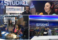 Radio Studio D slavi 20 godina rada!