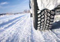 Od 15. novembra je obavezna zimska oprema. Šta je zimska oprema?