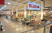 U petak 29.12.2017. Belamionix otvara supermarket u Tinji!