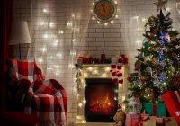 Kako se Božić slavio prije stotinu godina?