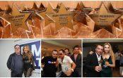 MEGA KONCERT: Radio STUDIO D slavi prvih 20. godina uspješnog rada 29. marta u Mejdanu