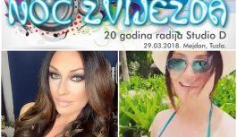 Katarina Živković: Ovo je porok u kojem svi uživaju! (VIDEO)
