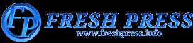 www.freshpress.info