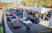 3. AUTOSHOW WEEK U TUZLI:  Preko 200 modela vozila i više od 25 brendova (VIDEO)