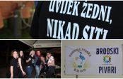 """HOMEBREWING: U Slavonskom Brodu održana """"Pijana čaplja"""" vol. 2"""