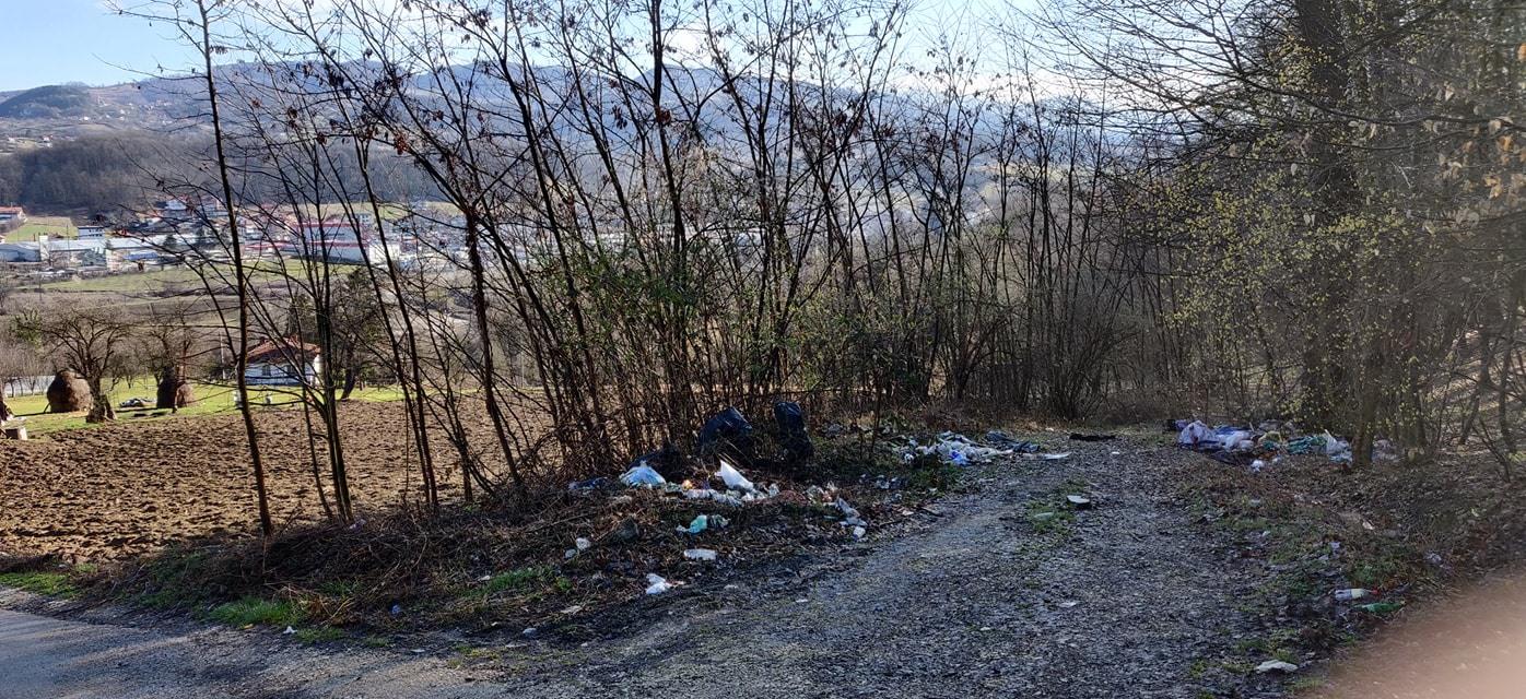 Foto: Srebrenik.net